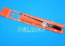 Have one to sell? Sell it yourself NAGOYA NA-701 DUAL BAND SMA-F Antenna K