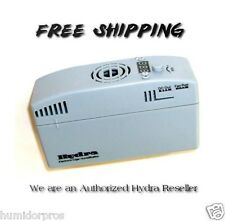Hydra SM Electronic Cigar Electric Humidifier + Free Shipping