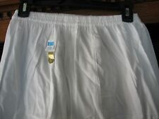 Men's large/XL underwear long briefs unusual design From Japan New with tag Rare