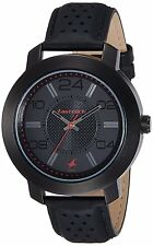 Fastrack 3120NL02 Analog Multi-Color Dial Men's Watch