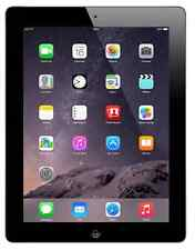 Apple iPad 3rd Gen 32GB, Wi-Fi + 3G (Verizon), Used  |  WARRANTY