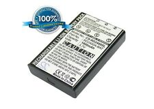 3.7V battery for Lawmate RD2400A-BAT, PV-700, PV-800, PV-1000, PV-806 Li-ion NEW