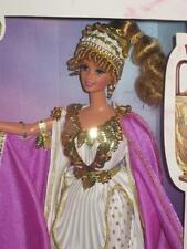 1996 GRECIAN GODDESS Barbie Great Eras Collection  #15005 NRFB