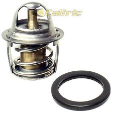 THERMOSTAT & O-RING FIT POLARIS XC 700 800 / XC SP 500 700 800 2001-2005