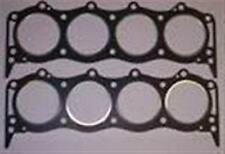LAND ROVER / MG 3.5 V8 COMPOSITE HEAD GASKET PAIR