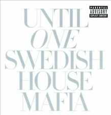 Until One [Explicit] 2010 by Swedish House Mafia ExLibrary