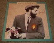Hearts On Fire Randle Chowning Band~Original Lyric Inner~FAST SHIPPING!!!