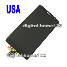 Touch Screen Digitizer LCD Display For LG MS631 G Stylo P1s H636 F560k LG H634