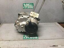 Crankcase Honda 81 ATC 200 ATV # 11100-958-020, 11200-958-000