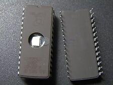 10pcs IC AM27C256-150DC IC DIP-28 AM27C256 256 Kilobit 32 K x 8-Bit CMOS EPROM