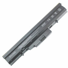 6Cells Spare battery For HSTNN-FB40 HP 530 510 HSTNN-IB44 HSTNN-IB45 Laptop