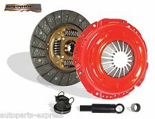BAHNHOF STAGE 1 CLUTCH KIT 1993- 9/21/1995 DODGE DAKOTA PICKUP 2.5L 4CYL SOHC