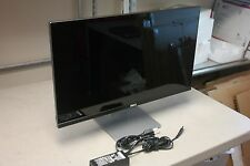 "Dell S2415H 24"" Inch Screen LED-Lit Monitor W Built-In Speakers (US-01)"