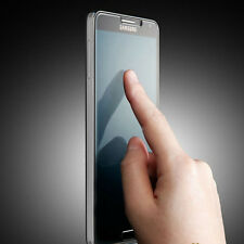 TEMPERED GORILLA GLASS SCREEN PROTECTOR for SAMSUNG GALAXY S3 S III i9300 HQ USA