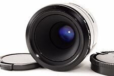 Excellent+++ SAL50M28 Sony Minolta AF 50mm f/2.8  Macro Lens From JAPAN F/S
