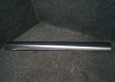 Audi Q5 Front Right Door Lower Exterior Sill Moulding 8R0853960B S-Line 8R 2013