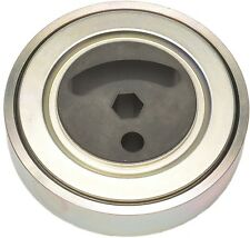 Continental Elite 49185 New Idler Pulley