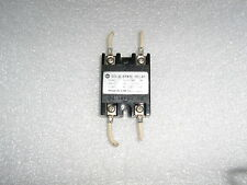 HITACHI NFM20AA  SSR RELAY SOLID STATE AC 20A 120VAC RELE' STATO SOLIDO