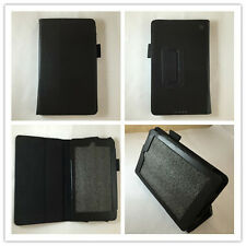 "FUNDA CARCASA TABLET KINDLE FIRE HD 6 6"" NUEVO 2014 SOSTENIBLE COLOR NEGRO"