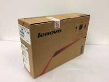 "NEW Lenovo Thinkpad Helix Tablet M-5Y10 128GB 11.6"" 1920x1080 Touch Keyboard/Pen"