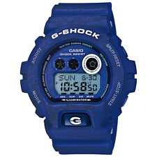 CASIO G-SHOCK Heathered Color Series Watch GD-X6900HT-2 | SCARCE TOYS