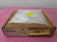 AMAT 0150-76398 Cable Assembly 300MM Wafer On Blade, LLA. 401312