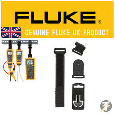 Fluke tpak Meter STAFFA KIT 73 77 110 111 112 114 115 116 117 175 177 179 187
