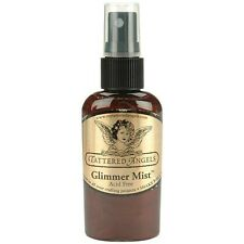 Tattered Angels Glimmer Mist 2 Ounce - 354513
