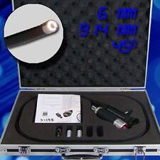 Endoscopio Periscopio Macchina Fotografica FIBROSCOPIO fibra ottica ek3