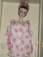 2012 LUNCHEON ENSEMBLE Barbie Silkstone Body Fashion Model Collection X8252 NRFB