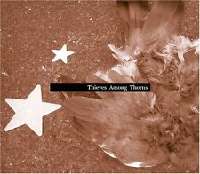 Thieves Among Thorns - Nick Grey (2006, CD NEUF)