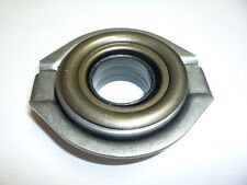 PREMIUM CLUTCH THROW OUT / RELEASE BEARING for 3000GT VR-4 STEALTH R/T T.TURBO
