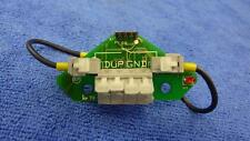 DUPLINE 93.056277.001 Communications Module