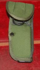 Bianchi Military Holster M92 Left & Right Hand Beretta 9mm and Colt 1911