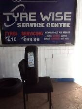 185 60 15 sp06 west lake 84h Tyre Includes Free Fitting ( 20 Available )