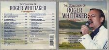 Roger Whittaker Collection (1997) [CD]