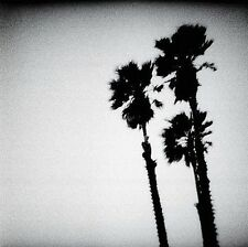 Blackberry Belle 2003 by The Twilight Singers EXLIBRARY