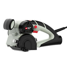 Porter Cable 3.5 Amp 120 Volts Corded Restorer and Sander Tool