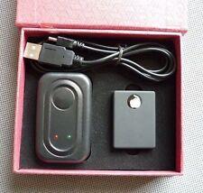 Home DIY bug mini  Wireless GSM Two-Way Audio Device Sim Car Ear Bug