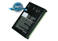 NEW Battery for Lifetec DECT GAP LT9960 LT9965 Ni-MH UK Stock