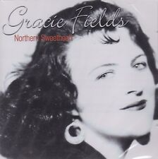[NEW] CD: GRACIE FIELDS: NORTHERN SWEETHEART