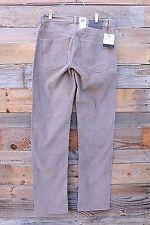 Calvin Klein Jeans Mens Corduroy Classic Soft Pants Color Ego Size 36 x 30 NEW!
