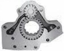 John Deere Transmission Oil Pump AR96662