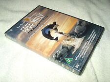 DVD Movie Free Willy