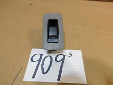 05 06 07 08 09 10 Dodge Charger PASSENGER FRONT Window Switch USED #909-S