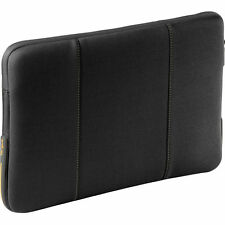 "Targus Impax Laptop Notebook Sleeve Case Bag - fits up to 16"" - Model: TSS209US"