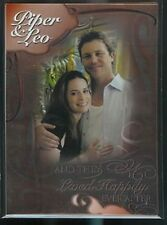Charmed Forever Lived Happily Ever After Set LH1-LH3