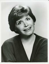 BONNIE FRANKLIN PRETTY SMILING PORTRAIT ONE DAY AT A TIME ORIG 1978 CBS TV PHOTO