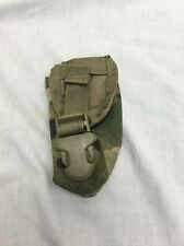 Eagle Industries Multicam Flash Bang Grenade Pouch MOLLE II CAG RLCS SOF OCP