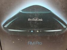 Broad link RM-Pro